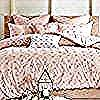 Photo of Aiden Comforter Set
