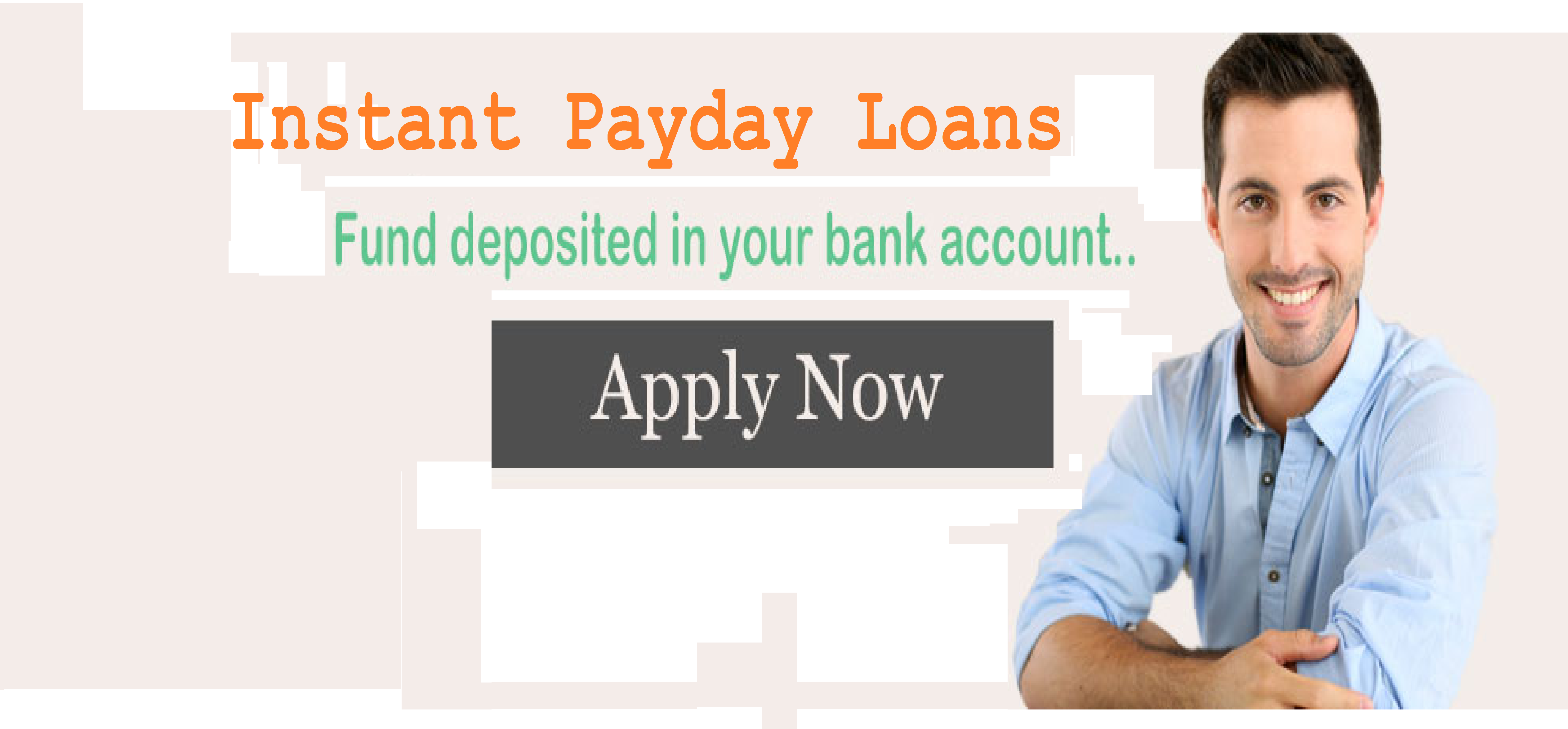 With The Assistance Of Short Term Cash Loans An Individual Can Get Funds From Anywhere In Australia In Between 100 15 Payday Loans Payday Instant Cash Loans