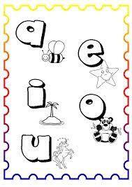 Resultado De Imagen Para Actividades Para Niños De 2 Y 3