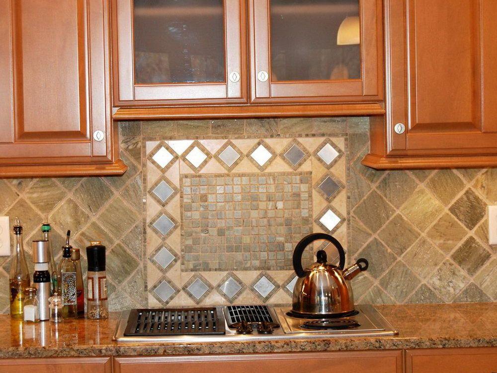 Kitchen Backsplash Ceramic Tile Home Depot Design Ideas Also Decor Interesting Ceramic Tile Backsplash Design Ideas