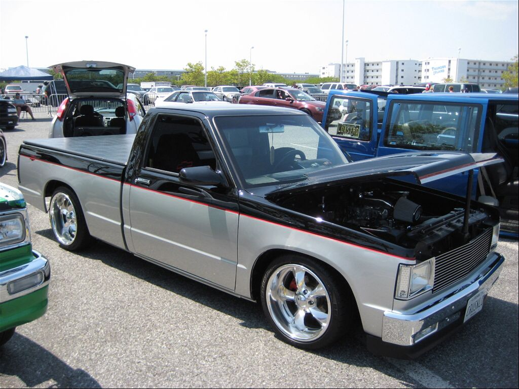 2 tone s10 pinterest 2 tone sciox Image collections