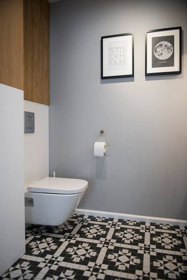 Beautiful How to Put toilet In Basement