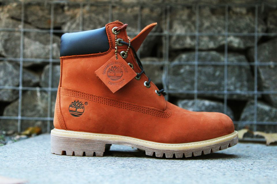 #Timberland #Boots by #Stussy | Men's Style | Pinterest | Stussy, Timberland  and Grown man