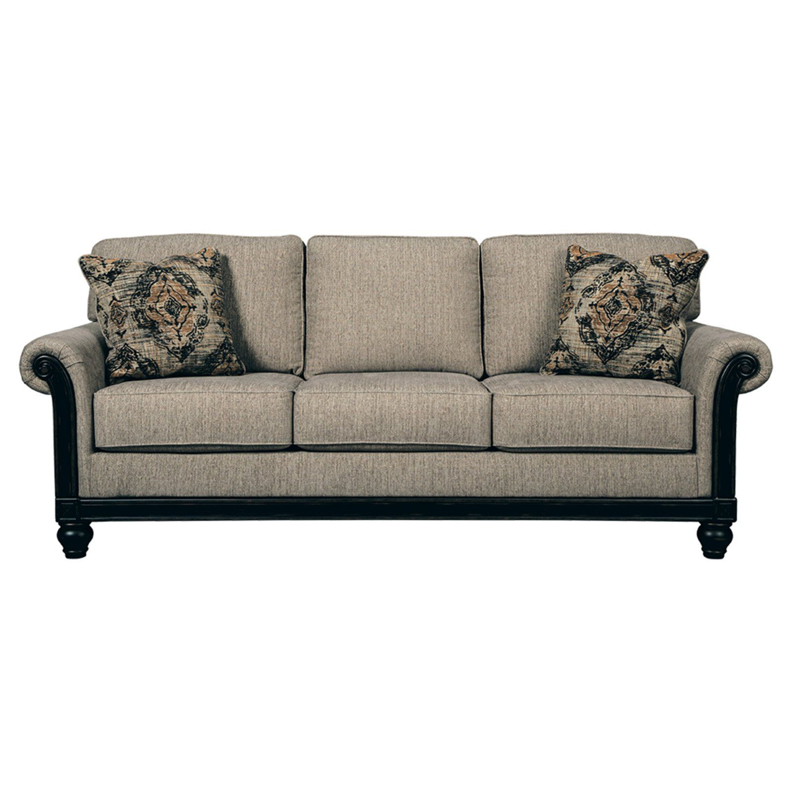 Incredible Signature Design By Ashley Gilmer Sofa Products Ashley Pdpeps Interior Chair Design Pdpepsorg