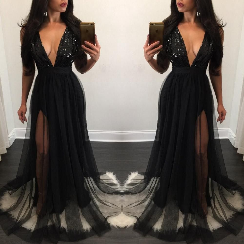 bandage lace dress sexy strapless club dress ladies maxi long party dresses