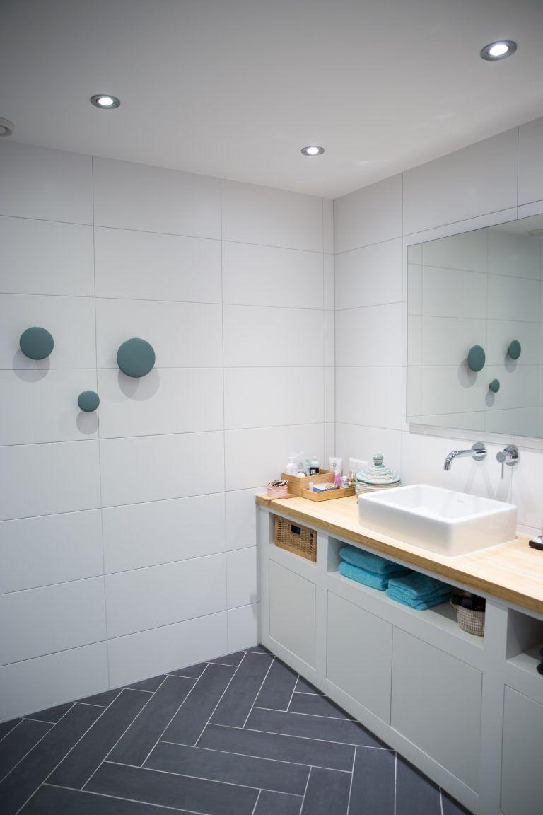 badkamer femkeido projects familiehuis zoetermeer