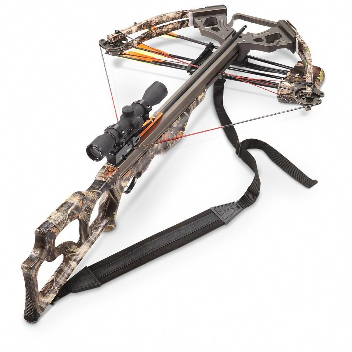 crossbow concept,crossbow tips,crossbow hunter,crossbow