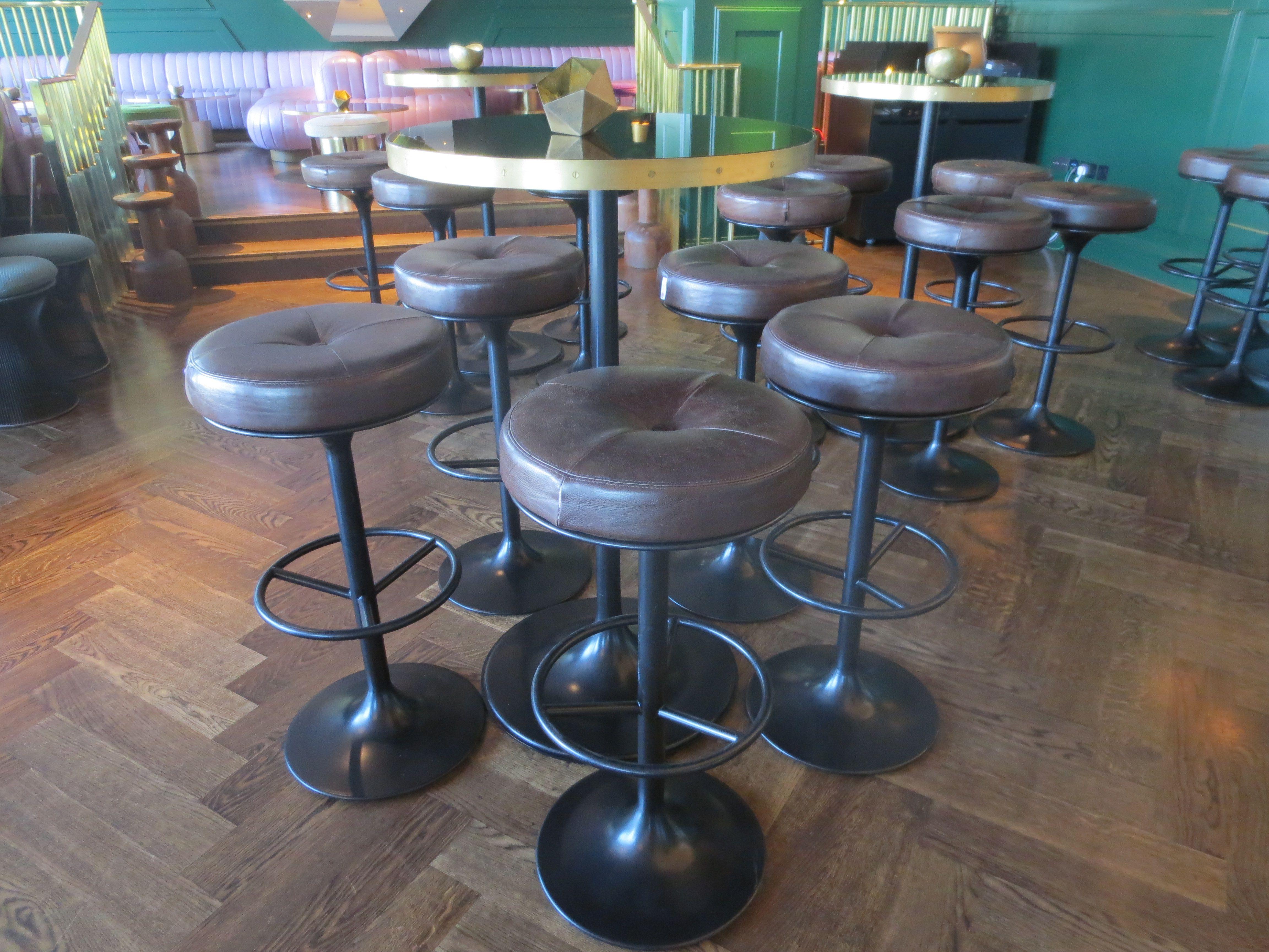 metro specialist metalwork custom made bar stools along with custom