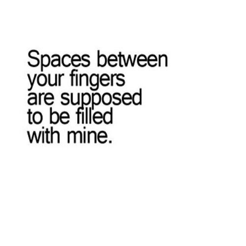 List of Best Flirty Quotes Butterflies Today by Uploaded by user
