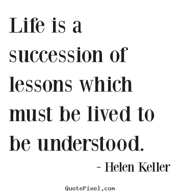 Many good quotes look on hellen keller savage pinterest many good quotes look on hellen keller altavistaventures Image collections