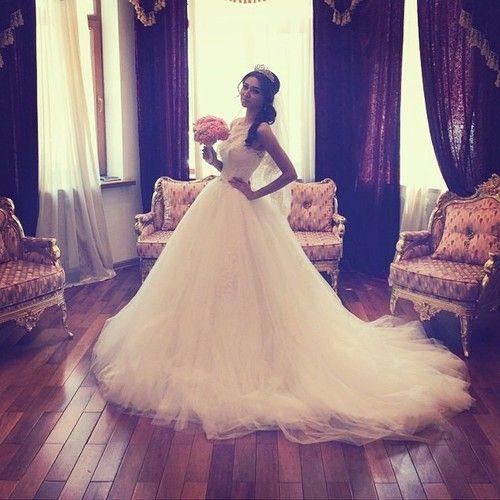 Afbeeldingsresultaat voor vintage lace wedding dress tumblr ...