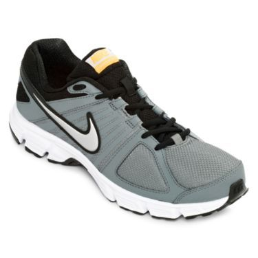 Explore Men Running Shoes, Mens Running, and more! Nike Downshifter 5 Athletic  Shoe - JCPenney