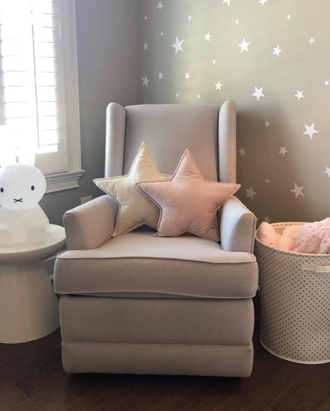 Fascinating 23 Best Interior Design Resources Top 5 Interior Design Companies In Dubai Samt Retrostyle Homedecorlover Rustic Bedroom Furniture Home Decor Cheap Bedroom Furniture