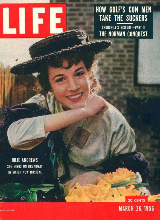 Image result for 1950s eliza doolittle