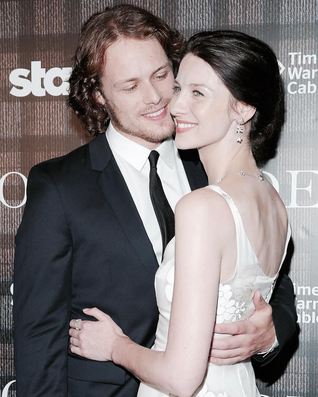 sam and cait not dating