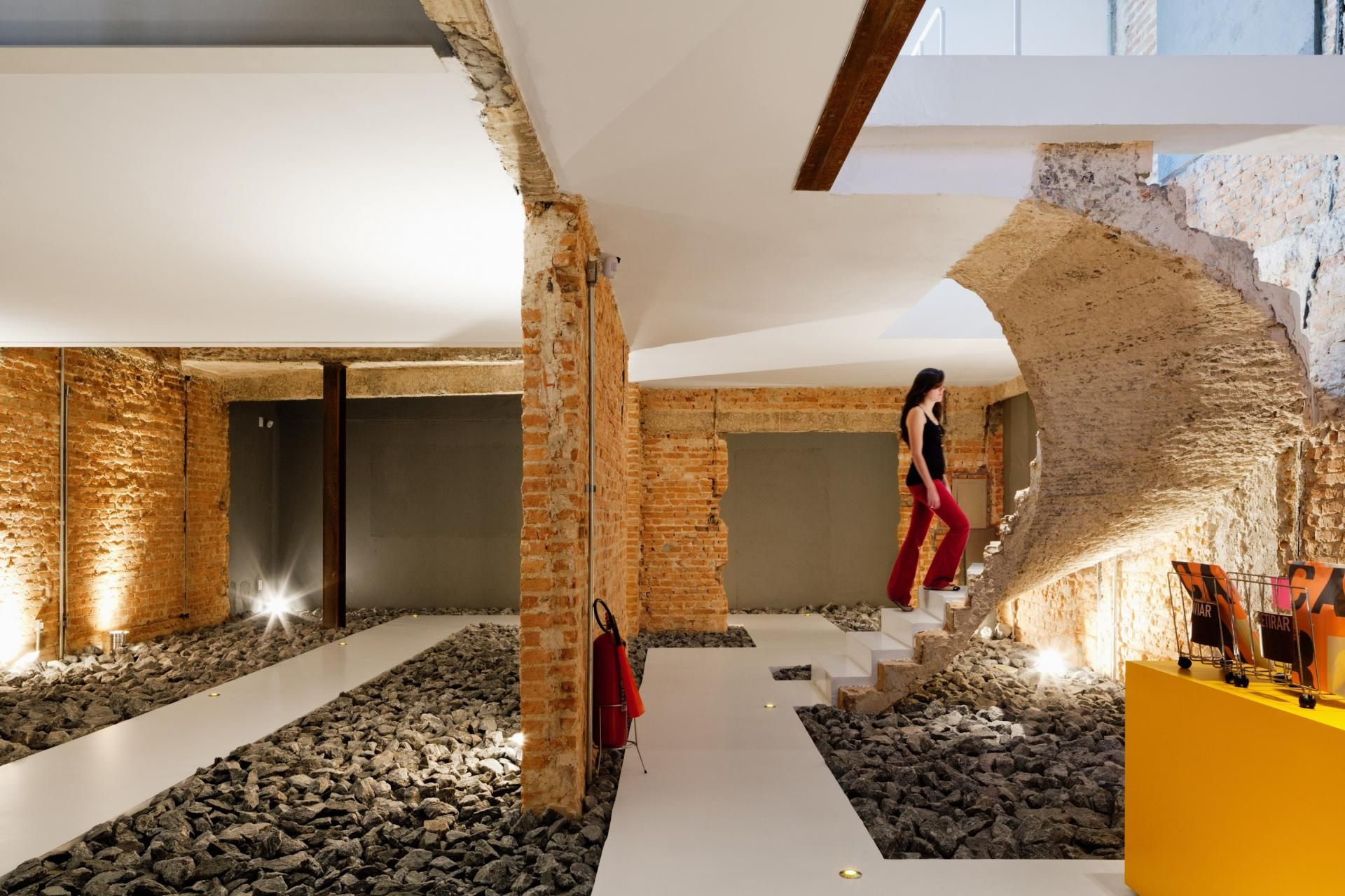 Rafaela netto dream designs interiors pinterest