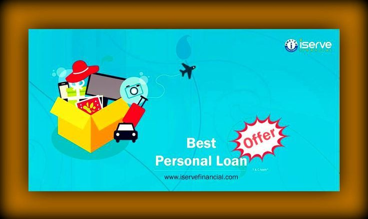 Compare Offers on Loan quick personal loan from Top Bank ...