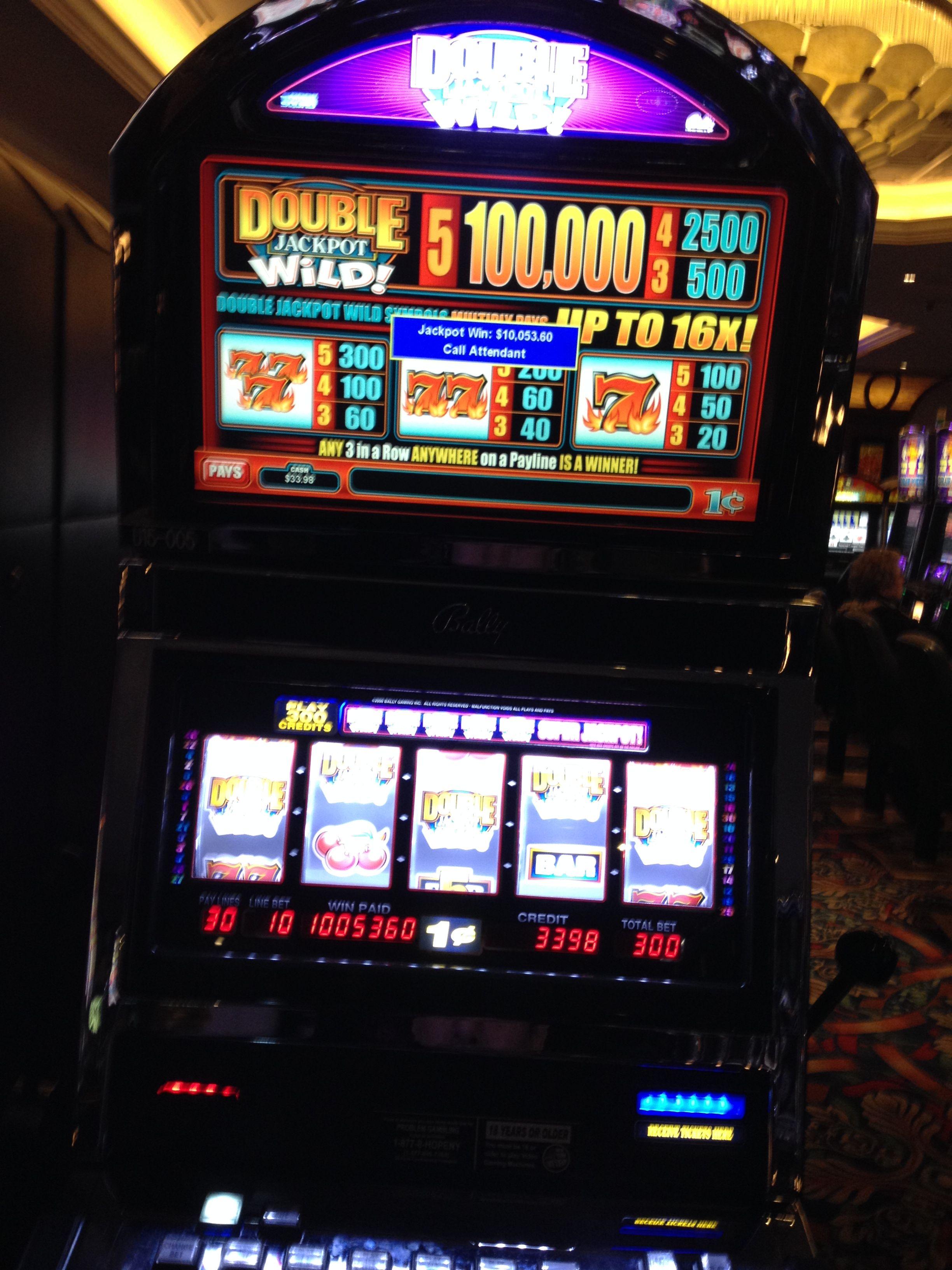 Empire poker casino ant war 2 game