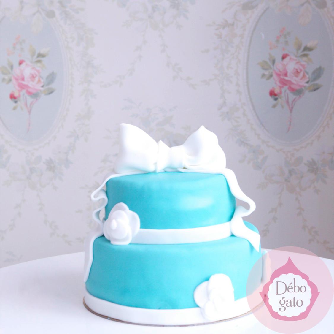 Gâteau Mariage,Fiancailles, Pièce montée, Wedding cake, Gâteaux  personnalisés, Gâteau d