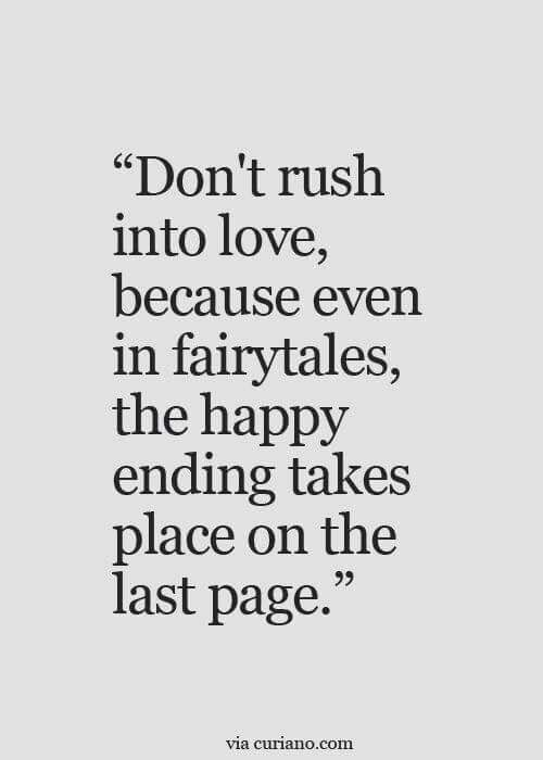 Quotes About Waiting For Love Fair Last Page  Love Quotes  Pinterest