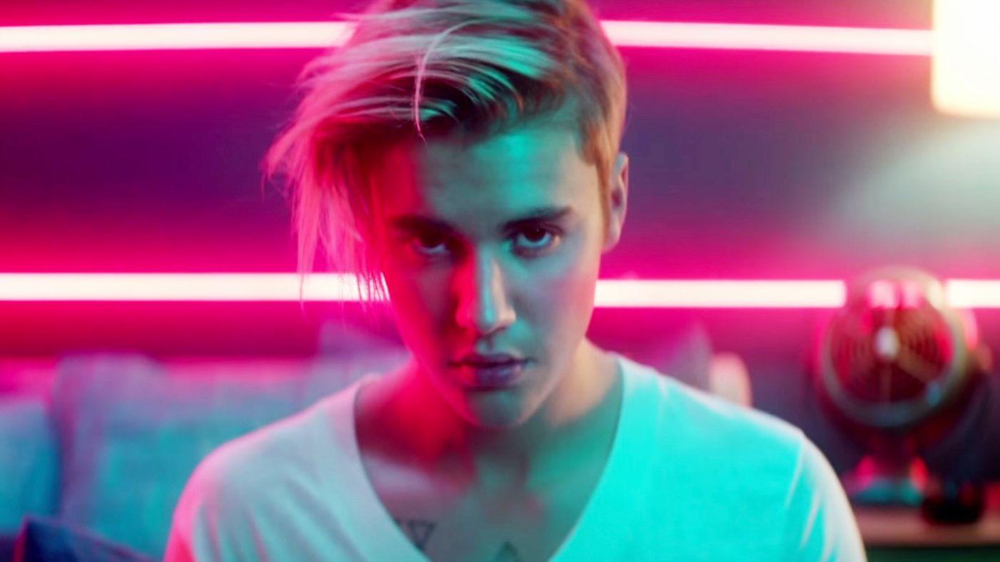 Justin dating 2015 gratis online dating in Los Angeles