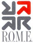 Chiuso un nuovo accordo di partnership tra la FIBI e il Consorzio Ro.Me. - Consorzio del Centro Italia, promosso da Federlazio.   www.consorziorome.it www.ita.fibiltd.com