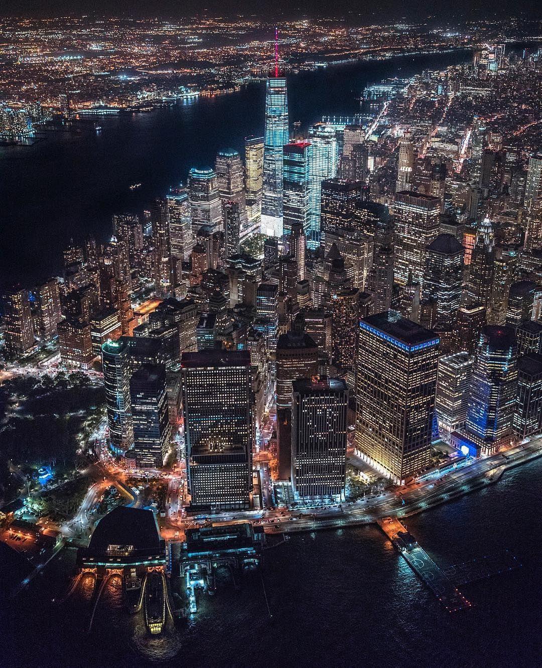 """Mi piace"": 5,602, commenti: 61 - Elena (@pictures_of_newyork) su Instagram: ""Epic shot by Craig @craigsbeds  #picturesofnewyork"""