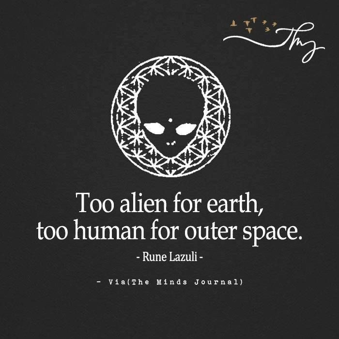 """30 Replies to """"Alien Minds I: Are Extraterrestrial Civilizations Likely to Evolve?"""""""