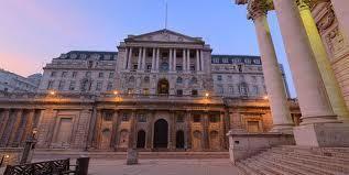 Have Banks Been Manipulating Libor for DECADES? - Washington's Blog