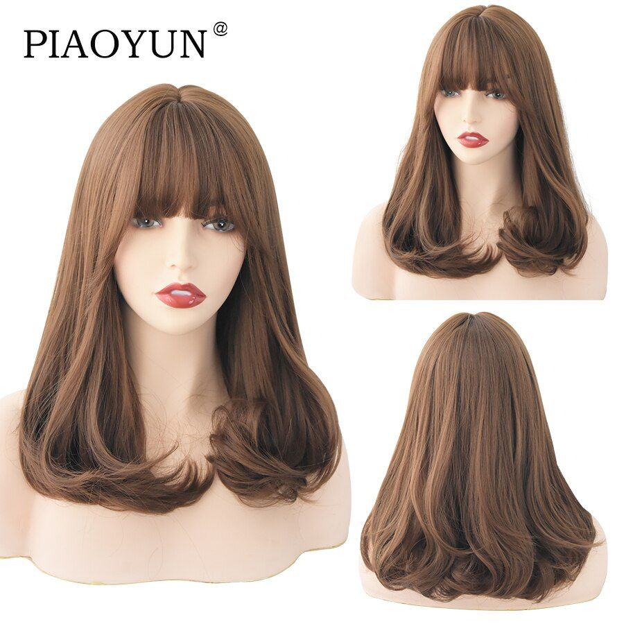 Pin By Masako On Synthetic Hair In 2020 Synthetic Hair Synthetic Wigs Wigs