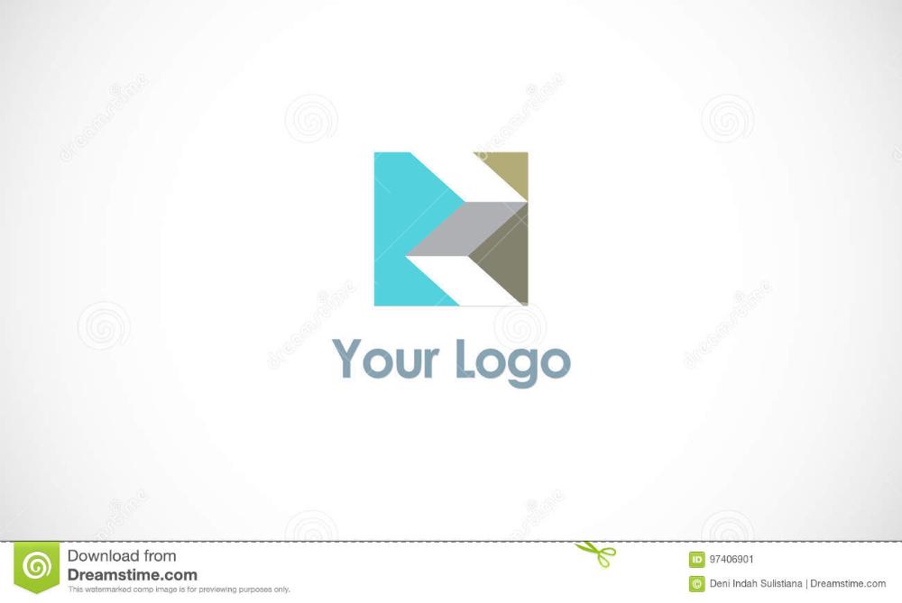 интересные логотипы квадраты 7 тыс изображений найдено в