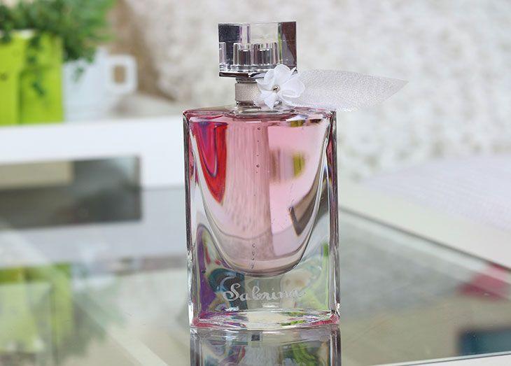 Perfume La vie Est Belle Florale