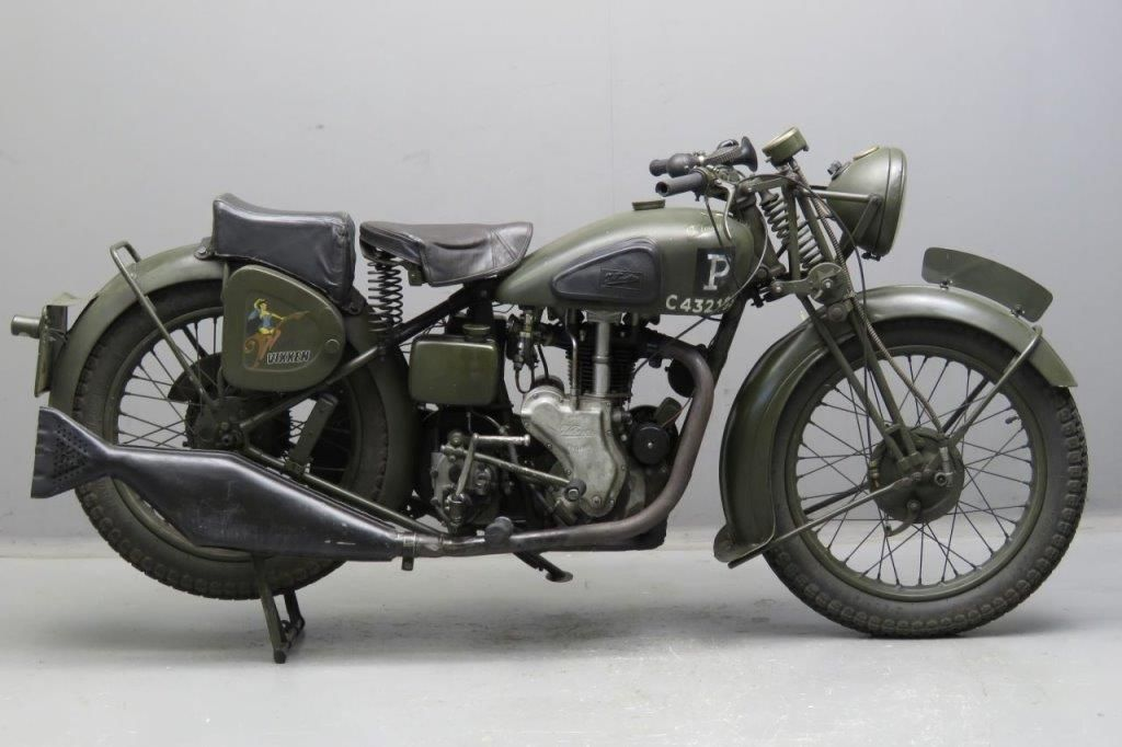 Velocette 1939 mac 350cc motorcycle archive pinterest macs velocette 1939 mac 350cc asfbconference2016 Gallery