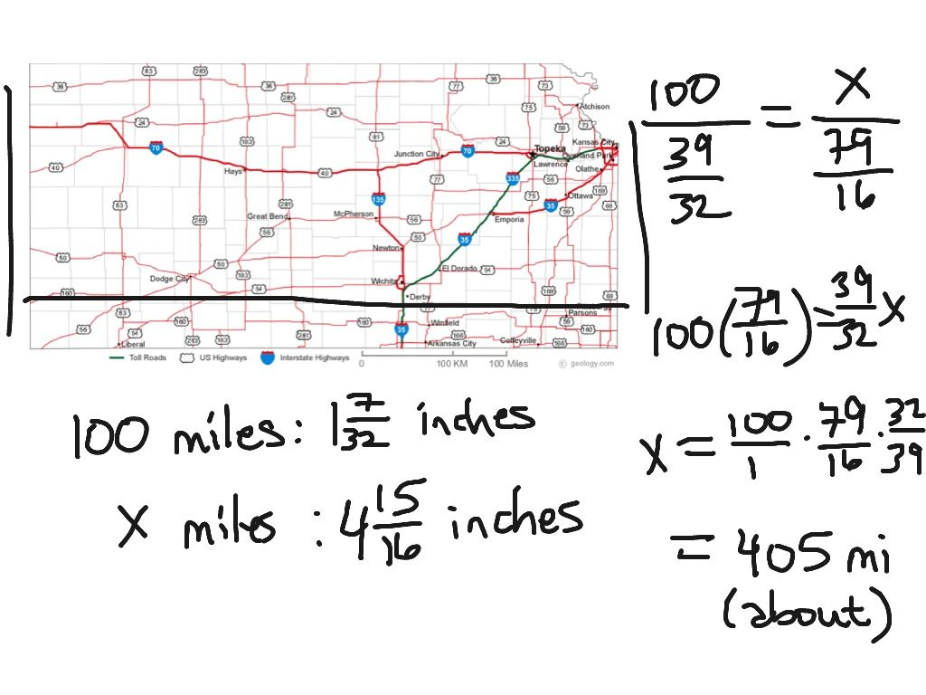 Worksheets Scale Drawing Worksheets this video explains the use of scale drawings like geographical maps and ratios to
