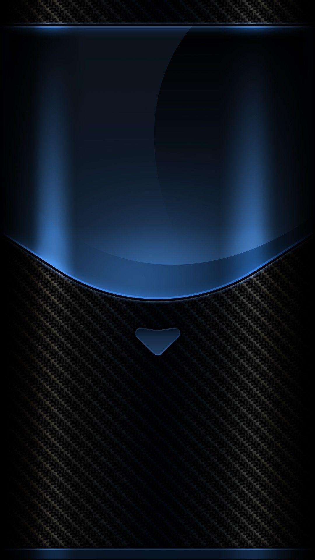 Epingle Par Blueman Group Sur Cellwallpapers Fond D Ecran Telephone Fond D Ecran Android Fond Ecran Samsung