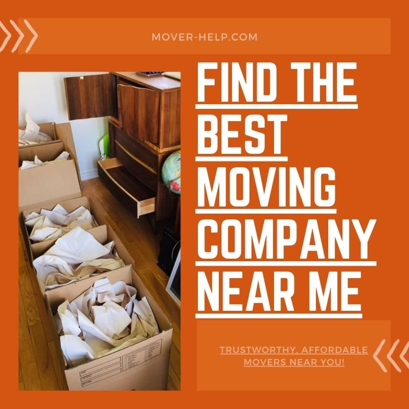 Moving labor services near me