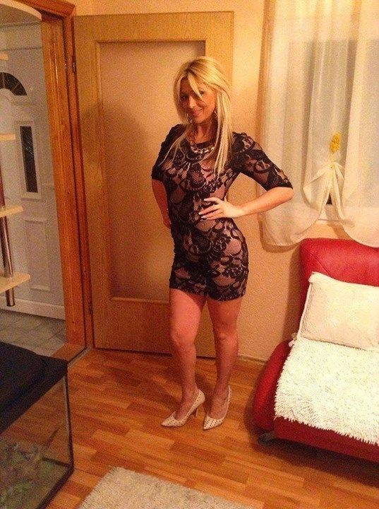 nottawa milfs dating site Cougar dating 12k likes wwwcougarlurecom is the best cougar dating site for the older women and younger men you can find your true love on where.