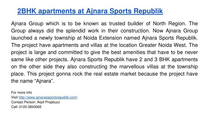 Pin By Arpit Kr On Noida Extension Property Sports Names Villa