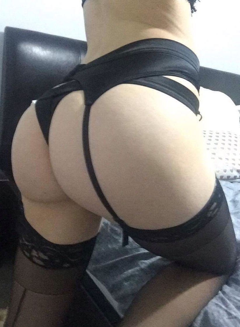 Big Ass 4 All