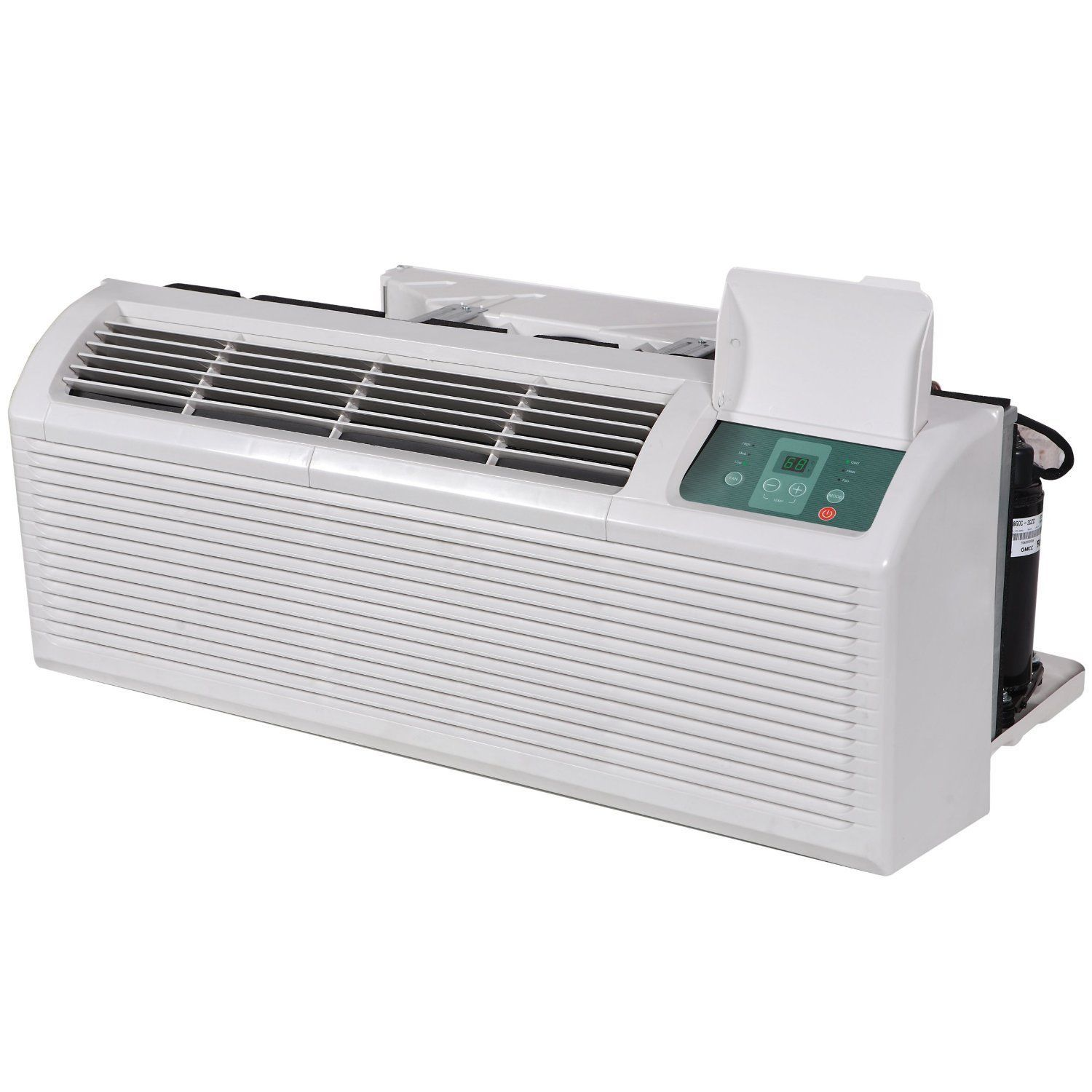 Perfect Aire 1ptc07a 3 5 7300 7100 Btu Ptac Eer 11 9 Free Shipping 20 Amp Plug Air Conditioner Air Conditioning Maintenance Air Conditioning Installation