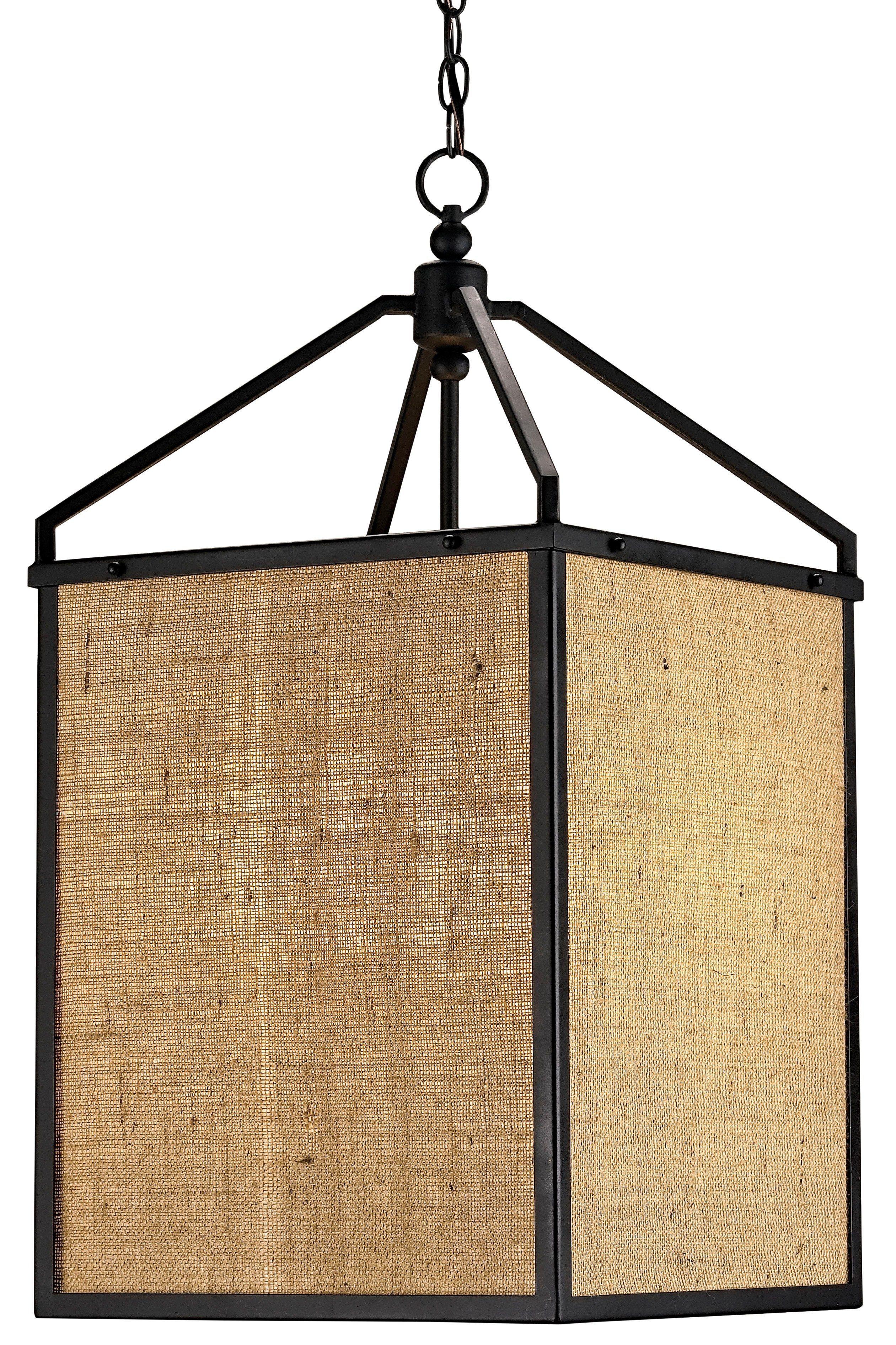 Wiggins Lantern Antique Lamp Shades Wall Lamp Shades Asian