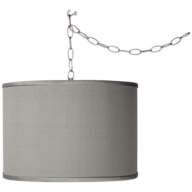 Plug In Chandeliers Easy to Install Elegance | Lamps Plus