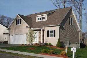 senior homes for sale