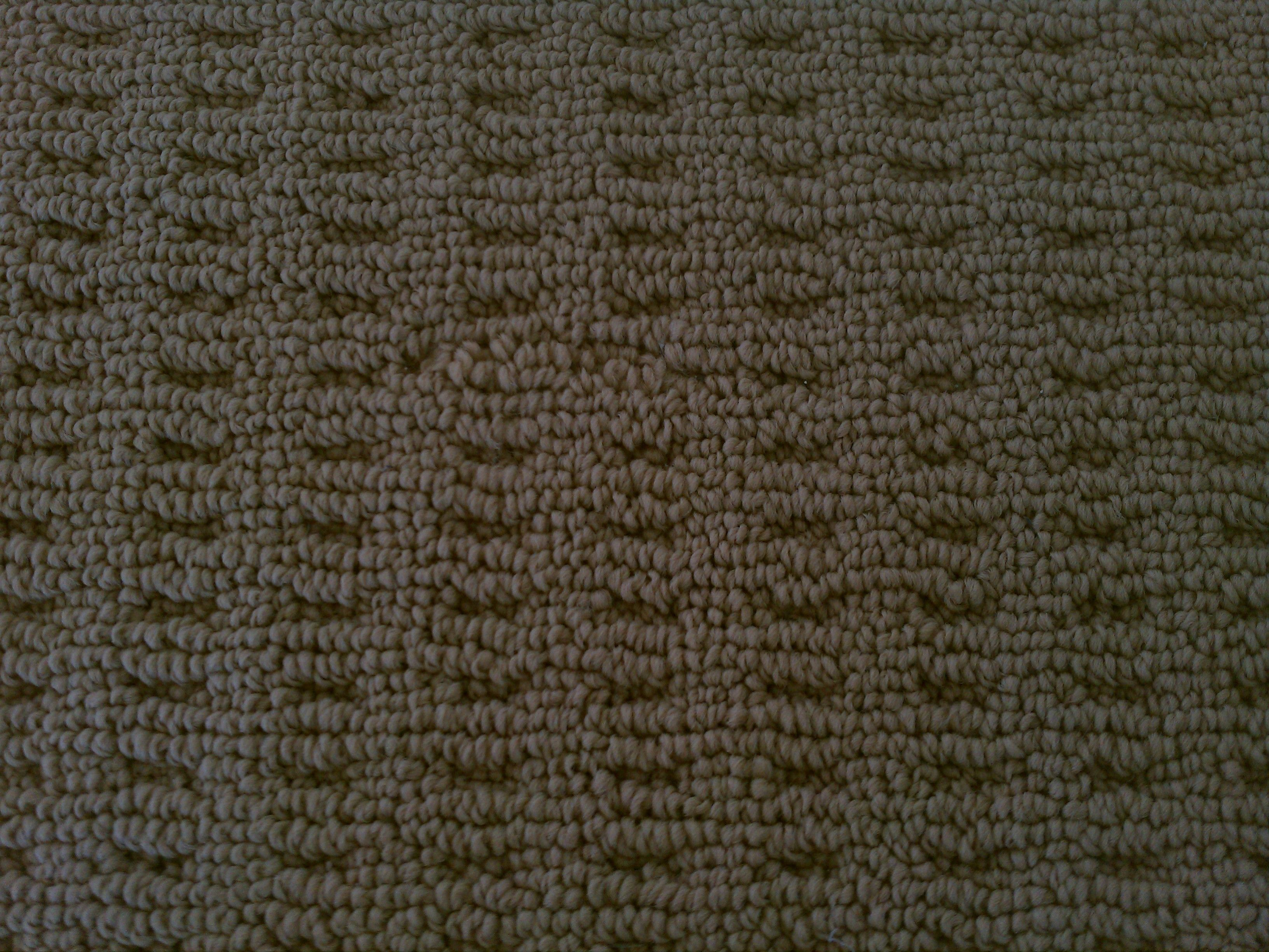 100 bedroom beige berber carpet for interior black for Interior design 06877
