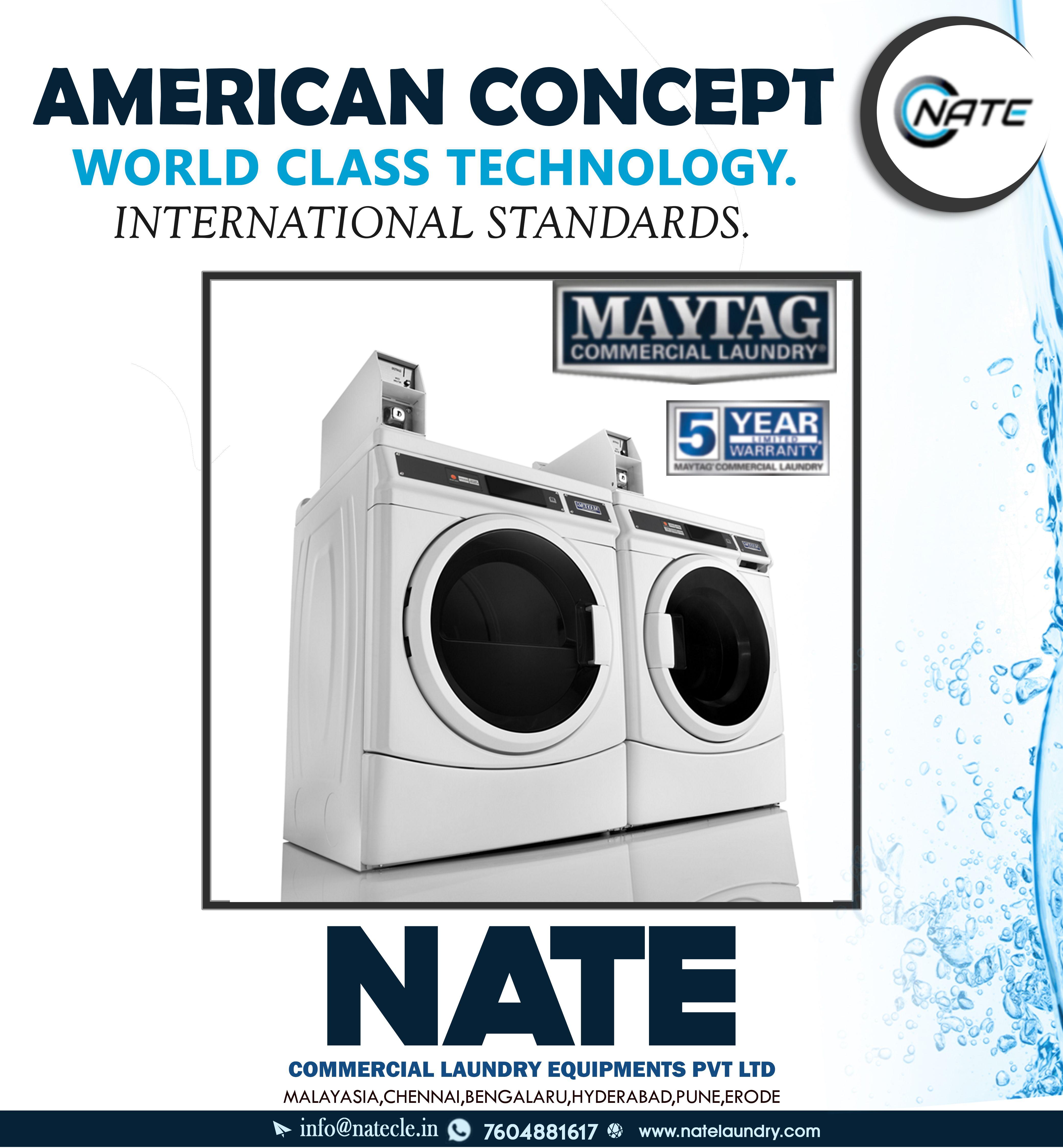 Call 91 7604881617 Dryer Washer Washingtips Washclothes