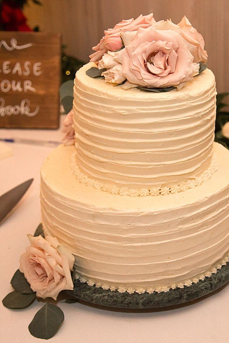 Elegant DIY Wedding | Cake Photos/Ideas | Pinterest | Wedding cake ...