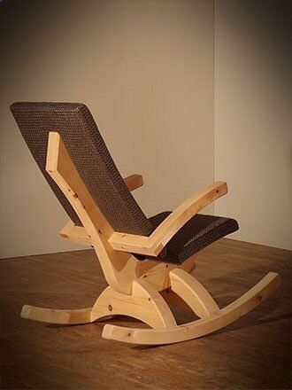 Wood Profit - Woodworking - This is an easy woodworking ...