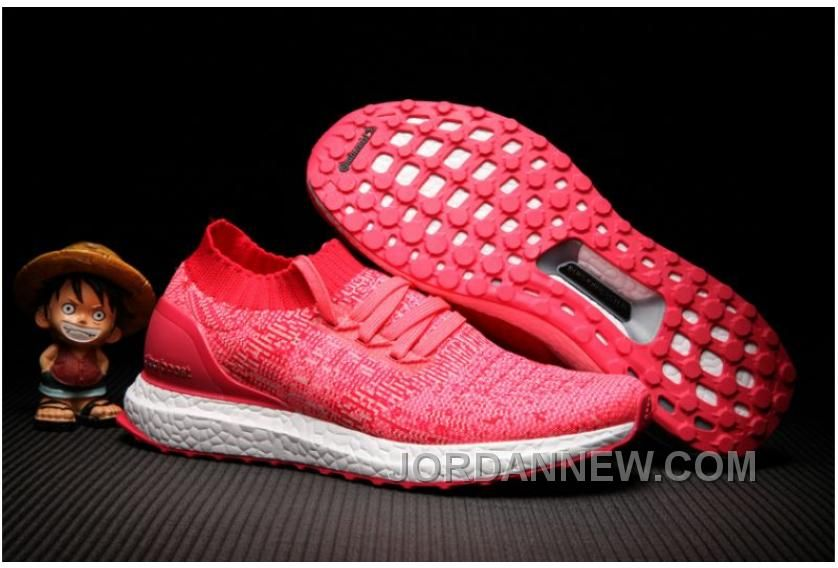 f5d235326 http   www.jordannew.com adidas-ultra-boost-uncaged-pk-black-scaampy ...