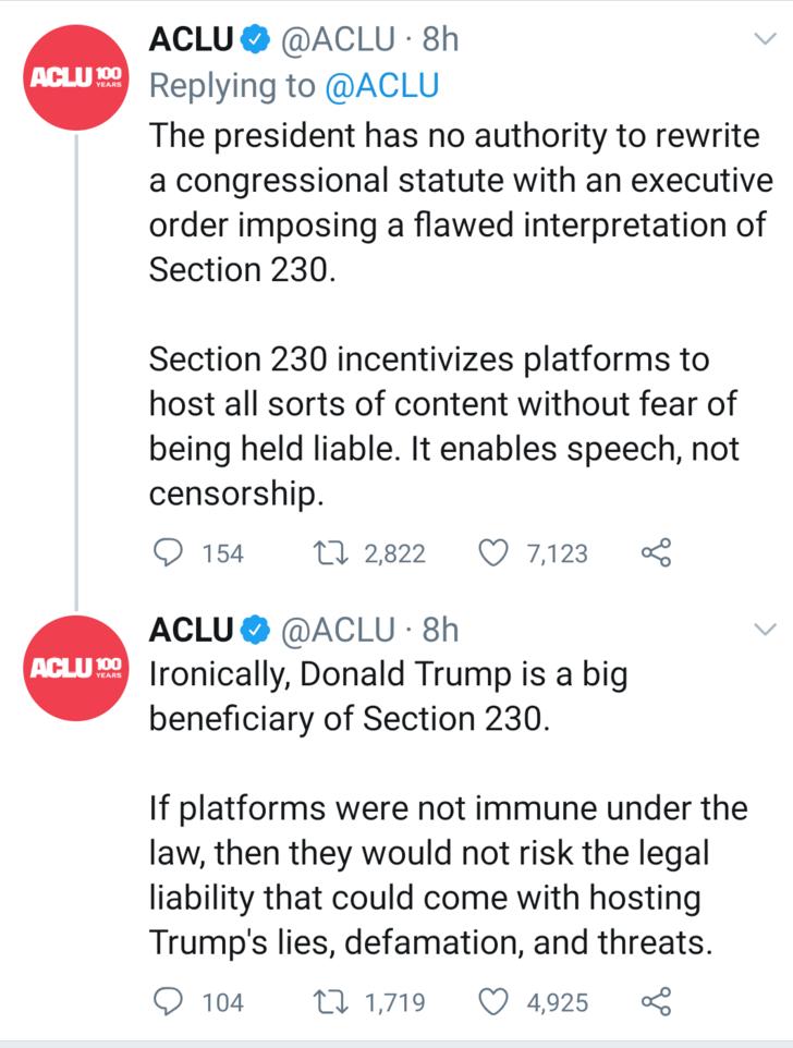 I Am With Jack Twitter Post In 2020 Trending Memes Funny Jokes Freedom Of Speech