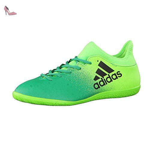 chaussures adidas 47 1/3
